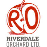 riverdale-orchad